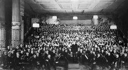 Fremont Philharmonic Orchestra