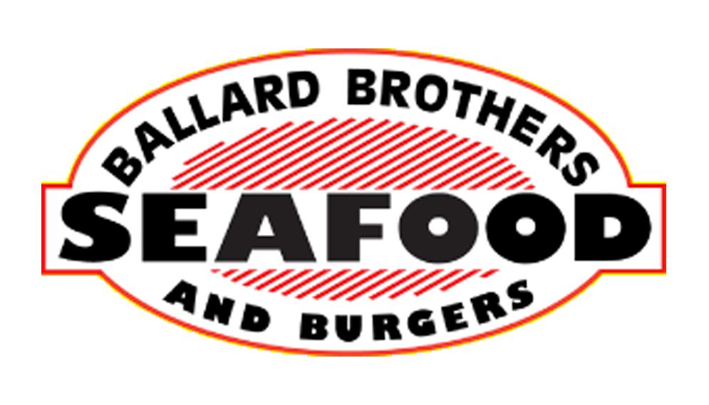ballardbrothers