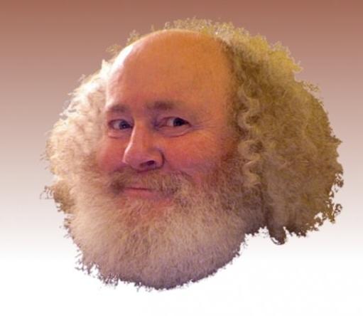 Smerdyakov Karamazov