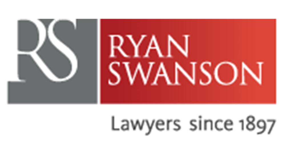 RyanSwanson_LG