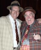 Doc & Stumpy