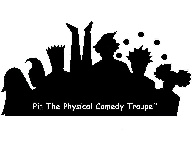 Pi Clowns
