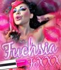 Fuchsia FoXXX