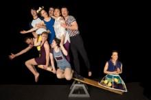 IMPulse Circus Collective
