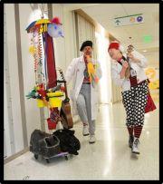 Room  Circus